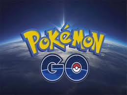 Pokemon rescue 4 go