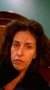 Carla Tedeschi