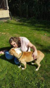 Ravenswood Pet Rescue 4