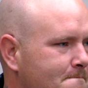 man pleads guilty