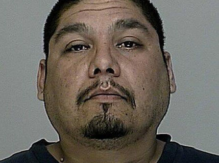 Probation for man who killed puppy when he was upset about personal issues