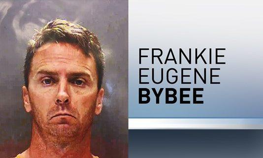 Sheriff's Office employee accused of defrauding elderly woman
