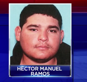 Man wanted for killing dog with machete
