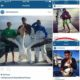 Damning video of shark being dragged leads to investigation