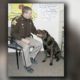Deputy suspended after K9 died in patrol car