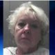 Grandmother arrested after boy killed by dogs
