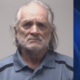 Man accused of letting dog die in the heat