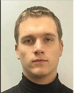 Navy sailor killed beagle