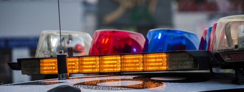 Texas man arrested