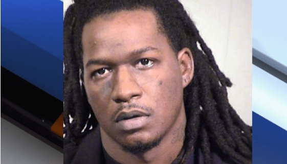 Bond denied for man who allegedly stomped puppy to death