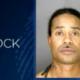 Former city worker sentenced for stabbing dog