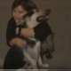 Missing dog reunited with family