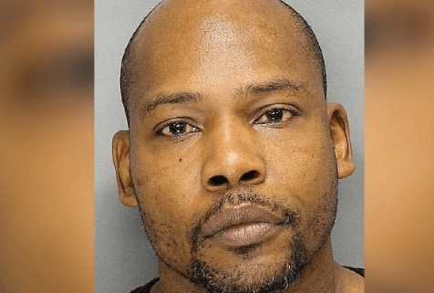 Dog trainer arrested for animal cruelty