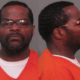 Convicted felon found with drugs, dogs and weapons