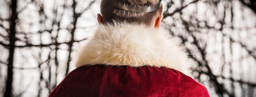 Gucci pledges to go fur-free
