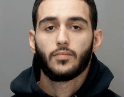 Man who brutally beat dog skips jail time