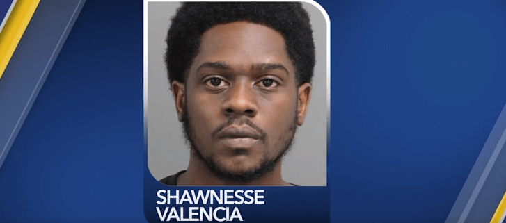Man faces felony charge for beating puppy to death