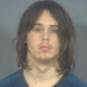 Man accused of killing puppy in clothes dryer