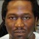 Man gets prison sentence