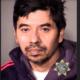 Man sentenced for rape of dog