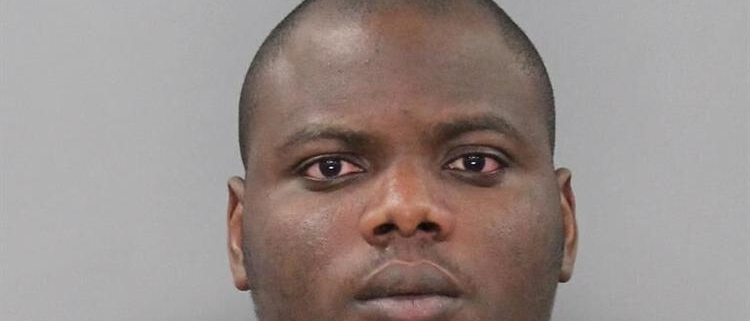 Man accused of stabbing his dog
