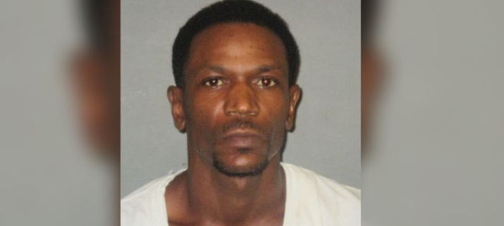 Man accused of stealing and killing ex-girlfriend's dog
