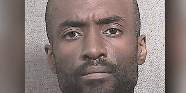 Man who tortured dogs out early from jail