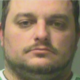 Man accused of punching his dog