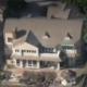 mansion held shocking number of dogs