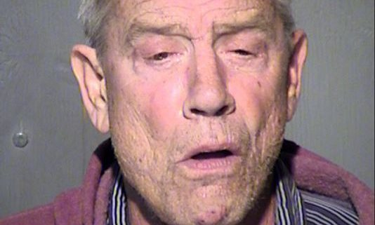 No remorse from man accused of fatally shooting neighbor's dog