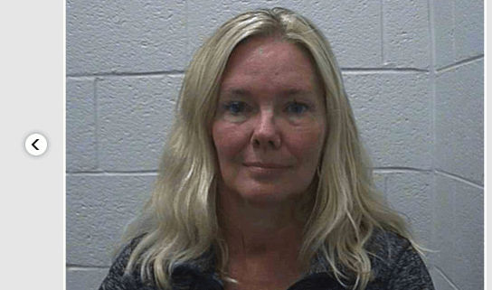 Owner of training facility arrested