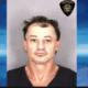 Prison time for man who strangled girlfriend's dog