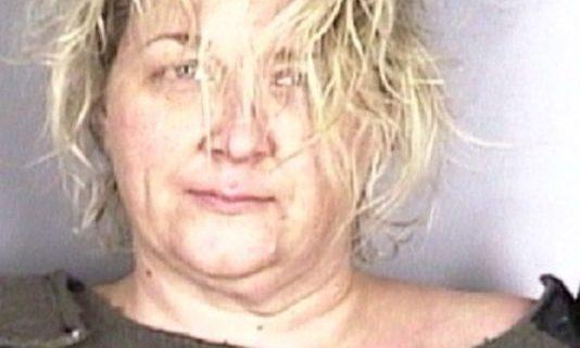 Puppy strangler sentenced to prison