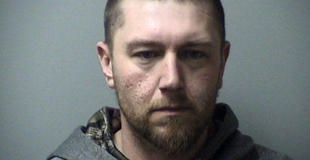 sex offender found not guilty