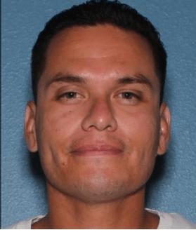 Suspect who killed K9 found dead